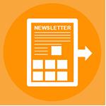 Envoyez des emails avec Trackoo, logiciel d'emailing